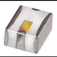 UPL_Mini-Circuits_BFCV-2895