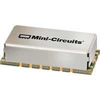 UPL_Mini-Circuits_BPF-F150