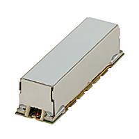 Mini-Circuits BPHI-332+ - BPF FILTER 329-335MHz