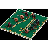 UPL_Mini-Circuits_DPLB-8510A03