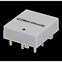 Mini-Circuits DPLC-2025A0+ - Diplexer DC-85,103-1220 MHz,,75Ohm