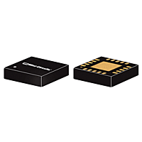 UPL_Mini-Circuits_HSWA2-63DR