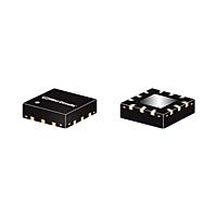 UPL_Mini-Circuits_JSW2-63VHDRP