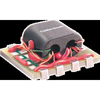 UPL_Mini-Circuits_JYDC-7-1HP