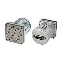 UPL_Mini-Circuits_MSP6T-12-12D