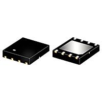 Mini-Circuits PHA-202+ - MONOLITHIC AMPLIFIER 0.03-2.7GHz