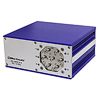 UPL_Mini-Circuits_RC-1SP6T-A12
