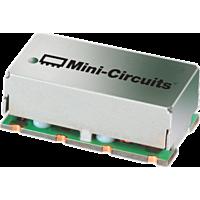 UPL_Mini-Circuits_SXHP-2