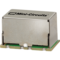 UPL_Mini-Circuits_SYTX2-52HP-20W