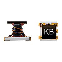 UPL_Mini-Circuits_TCM2-142-75X