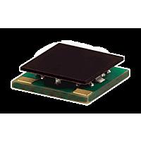 UPL_Mini-Circuits_ULP-900