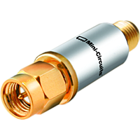 UPL_Mini-Circuits_VLF-2350