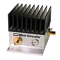 UPL_Mini-Circuits_ZABT-80W-13