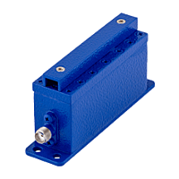 UPL_Mini-Circuits_ZVBP-2300A