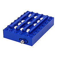 UPL_Mini-Circuits_ZVBP-3875
