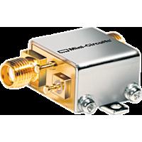 Mini-Circuits ZX60HV-83LN+ - Low Noise Amplif. 400-1100MHz,50Ohm