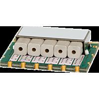 UPL_Mini-Circuitsa_CBP-1280F
