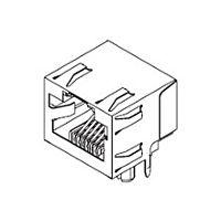 UPL_Molex_43860-0002_43860_ISO