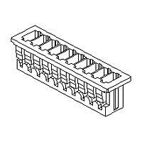 UPL_Molex_51021-1500_51021_ISO