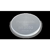 UPL_Panasonic_BR-2032