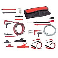 DELUXE MULTI-USE DMM MAXI KIT