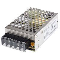 RS Pro  7112627 - 36W Embedded Switch Mode Pow