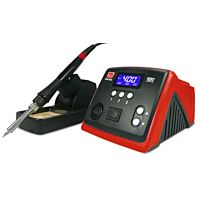RS Pro  7998941 - SOLDERING STATION AT90DH
