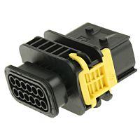 UPL_TE_Connectivity_1-1564414-1
