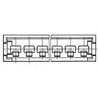 UPL_TE_Connectivity_280629_280628_1