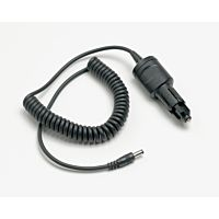 UPL_Ti-Car_Charger