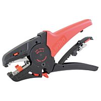 WIHA Z57006SB - Stripping tool automatic