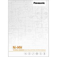 UPL_panasonic_ni-mh_batteries_handbook_interactive_14_06_17
