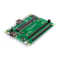 UPL_raspberry_compute_module_IO_Board_V3