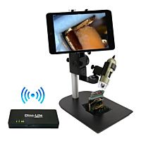 DINO-LITE DL WF-10 - WI-FI Connect streamer