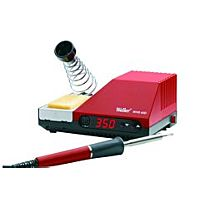 WELLER WHS40D - SOLDERING STATION 40W 230V, DIGITAL