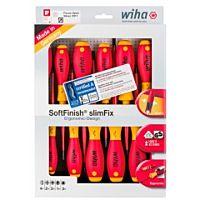 WIHA_3201K12