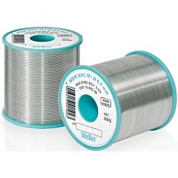 WSW SAC M1 solder wire, 0,8 mm,500g