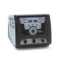 WELLER WX-2 - CONTROL UNIT 2X120W/230V