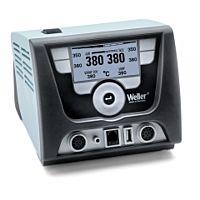 WELLER WXA-2 - MUUNTAJAOSA WX, ILMA, 2X120W/230V