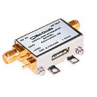 ZX76_31R75PP_Mini_Circuits
