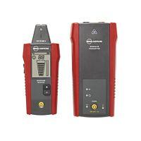 AMPROBE AMP AT-6010 - Kaapelinpaikanninsarja