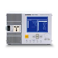 1kVA Programmable A.C./D.C. Power S