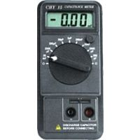 YES CHY15 - CAPACITANCE METER