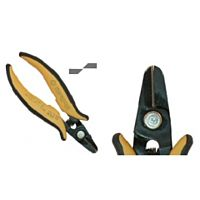PIERGIACOMI PIER CS30LD - SHEARS 152/24mm ESD