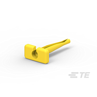 DEUTSCH  114010 -  REMOVAL TOOL FOR HD-SERIE SZ12