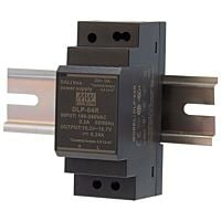 Power supply DALI 4W DIN-rail SLIM