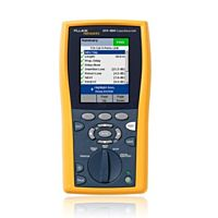 DTX-1800 INTL Cable Analyzer
