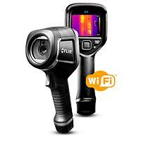 flir-e5-xt-infrared-camera-500x500