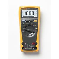 fluke-179-dmm-yleismittari