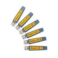 fluke-nt-microscanner-remote-id-kit-500x500
